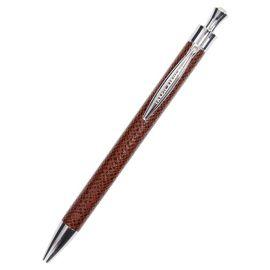 <ワールド> オリジナルボールペン画像