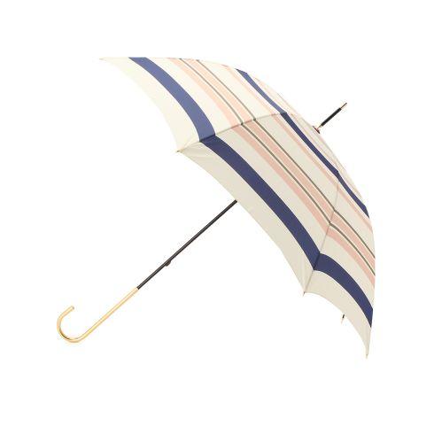マルチボーダー傘(長傘)