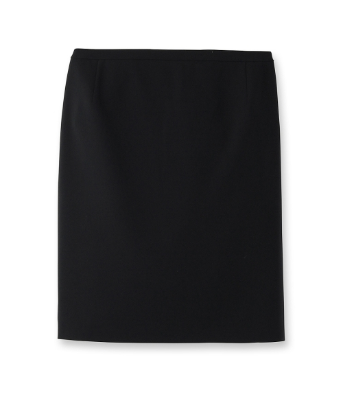 フレスコツイルスカート