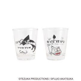<ワールド>【WEB限定】テヅカフジオfor tk.TAKEO KIKUCHI スペシャル ペアグラス