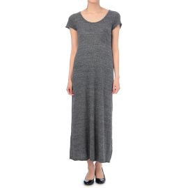 <ワールド> raffy top maxi op画像