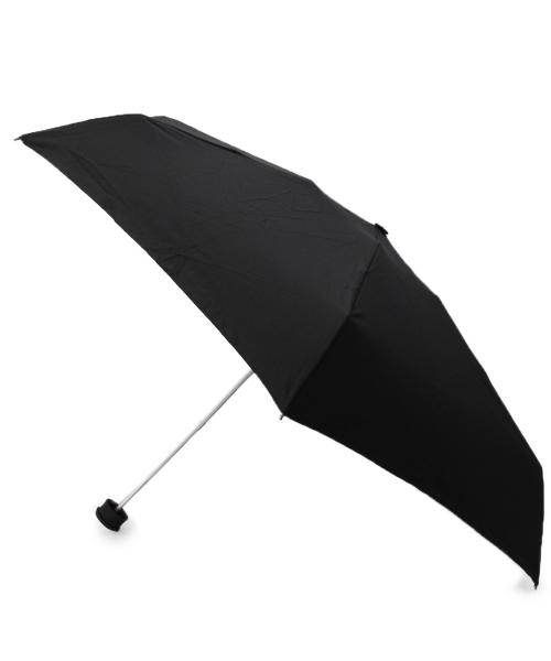 HUS×BASECONTROL 折り畳み傘