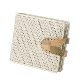<ワールド> CARDINALE(カルディナーレ)2つ折財布