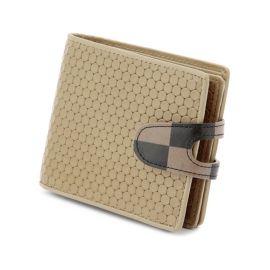 <WORLD> CARDINALE(カルディナーレ)2つ折財布