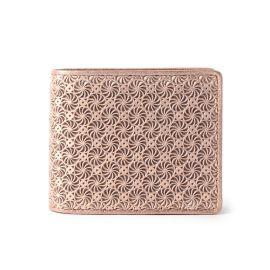 <ワールド> GIRASOLE[ジラソーレ]二つ折財布
