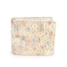<WORLD> ERENDHIRA(エレンディラ)二つ折財布